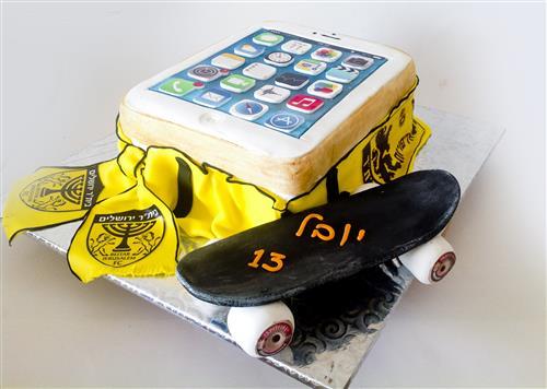 עוגות_בר_מצווה