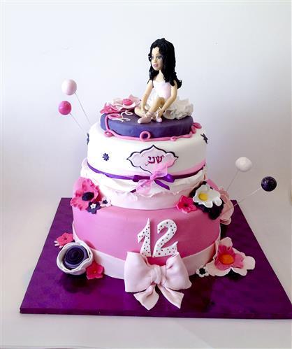 עוגות_בת_מצווה