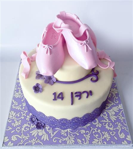 עוגות_לבנות
