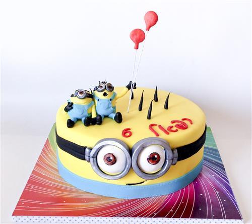 עוגות_לבנים
